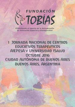 Recurso innovador de Musicoterapia Receptiva en Argentina: Camilla de Armónicos.