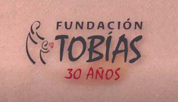 Mensaje a la comunidad de Tobías